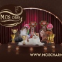 MOSCHARM